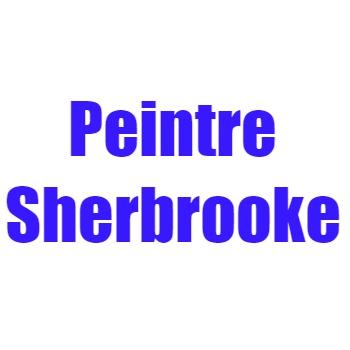 Peintre Sherbrooke