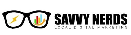 Savvy Aurora Website Designers