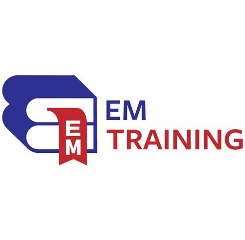 EM Training Solutions Ltd