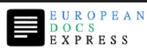 EUROPEAN DOCS EXPRESS