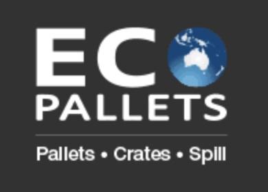 Eco Pallets