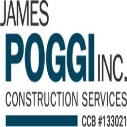 James Poggi Inc