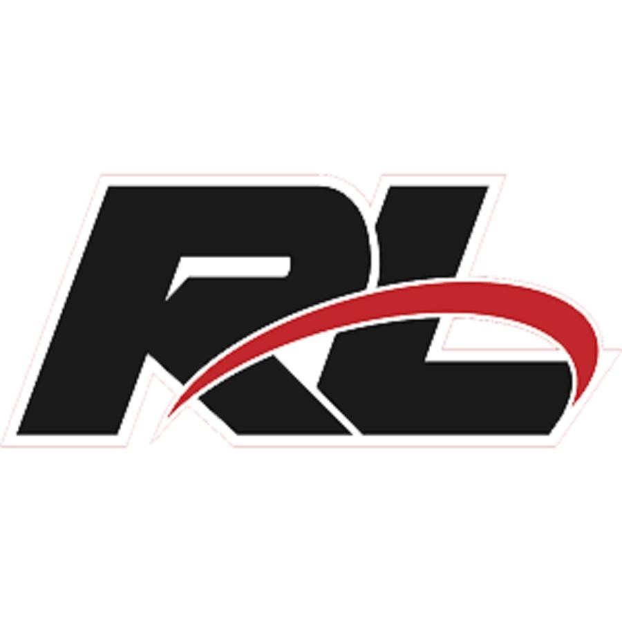 RL Garage Door Solutions LLC
