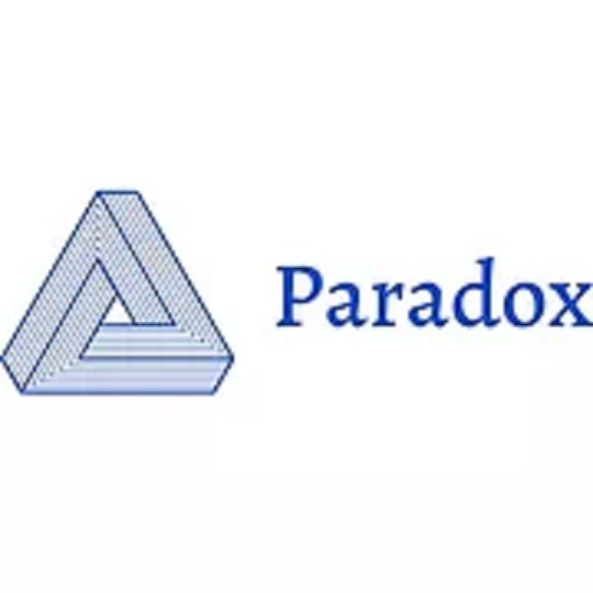 Paradox IT Solutions