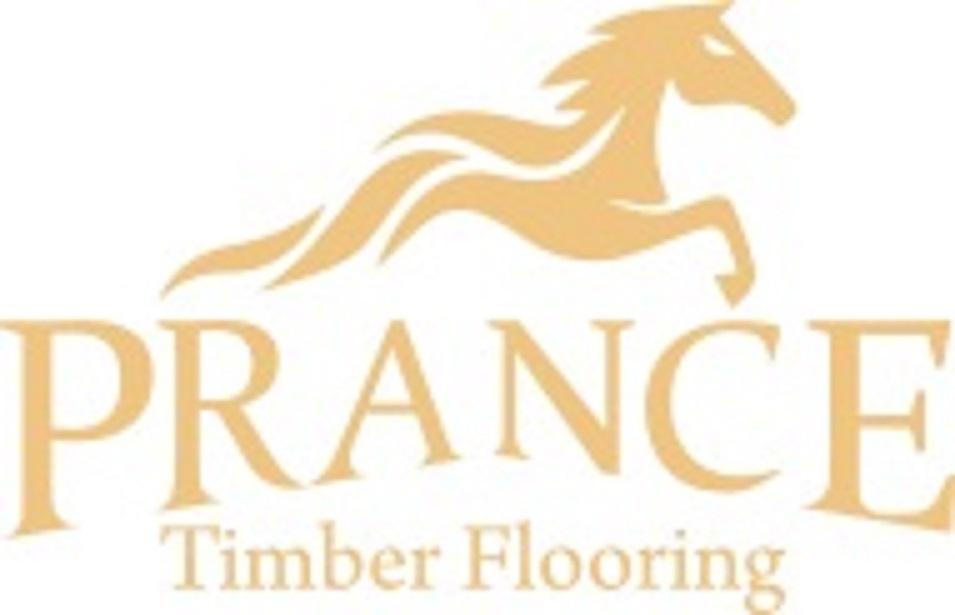 Prance Timber Flooring Frankston - Vinyl Flooring, Laminate Flooring, Engineered Timber Flooring