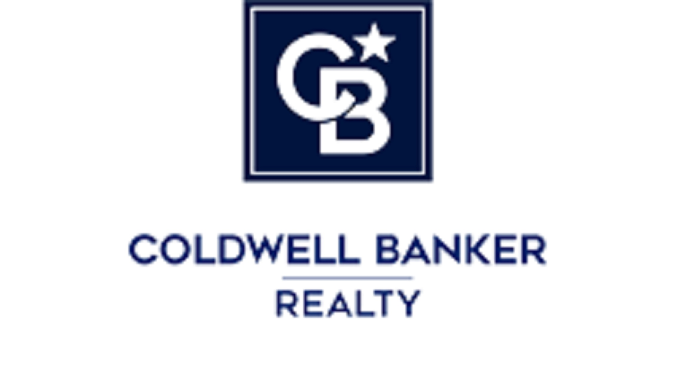 Kevin Key, Real Estate Agent, Coldwell Banker Realty