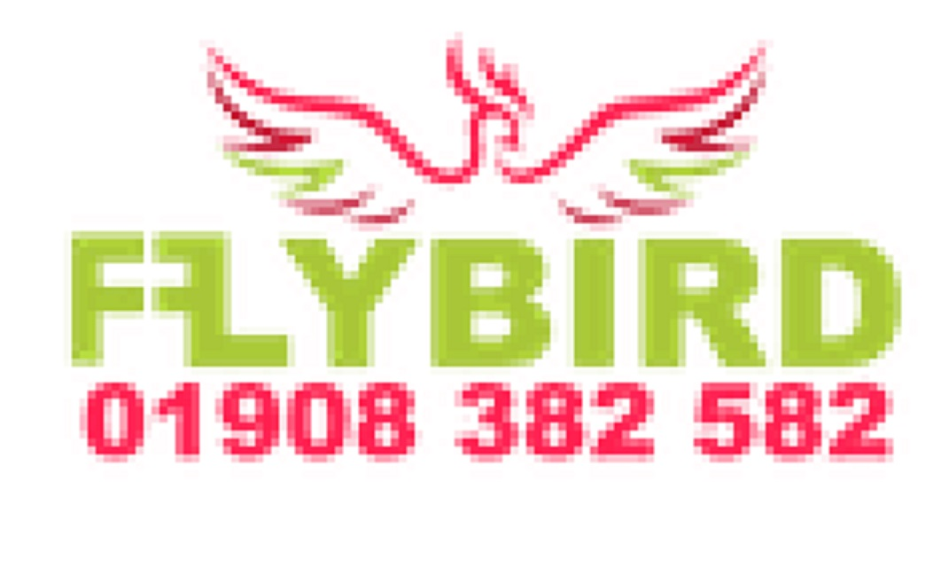 Flybird Taxis - Airport Transfers Milton Keynes