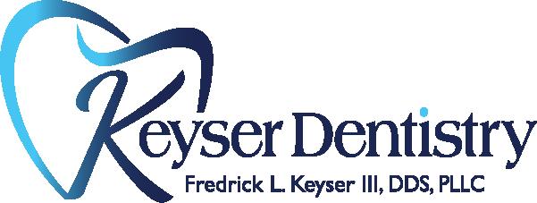 Keyser Dentistry