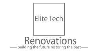 Kitchen and Bathroom Remodeling & Renovation