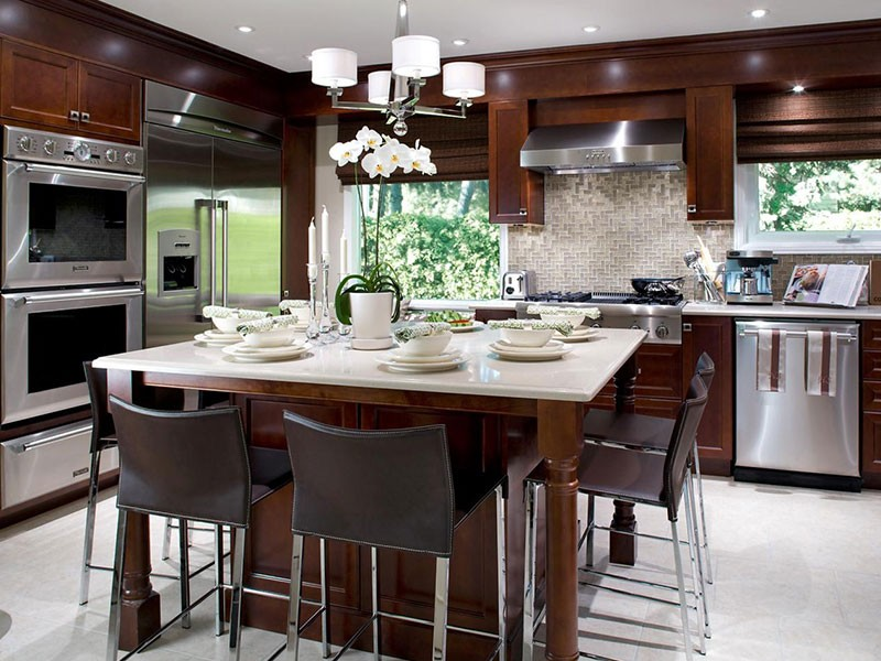 Best Kitchen Renovation Kapolei HI