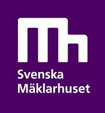 Svenska Mäklarhuset Hammarby Sjöstad/Sickla