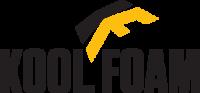 Kool Foam LLC