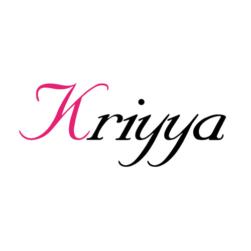 Kriyya Hair