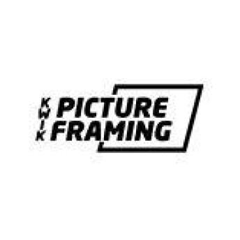 Kwik Picture Framing