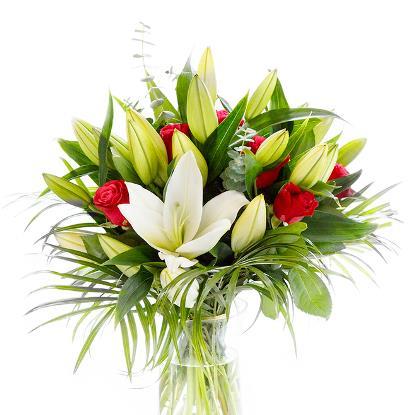 Flowers Walthamstow