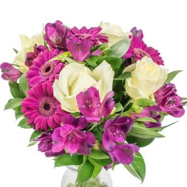 Flowers Brixton