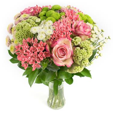 Flowers Epsom