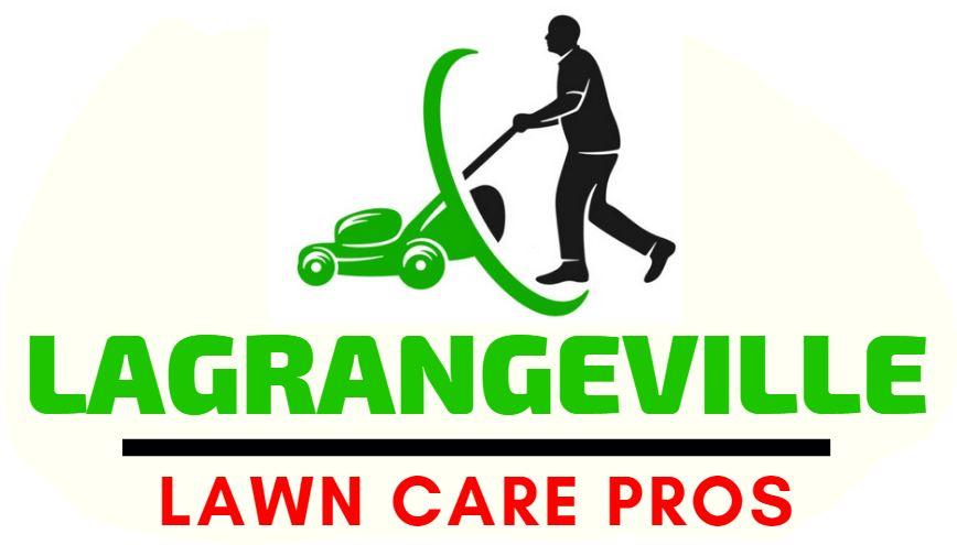 Lagrangeville Lawn Care Pros