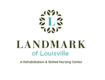 Landmark of Louisville Skilled Nursing & Rehabilitation Center