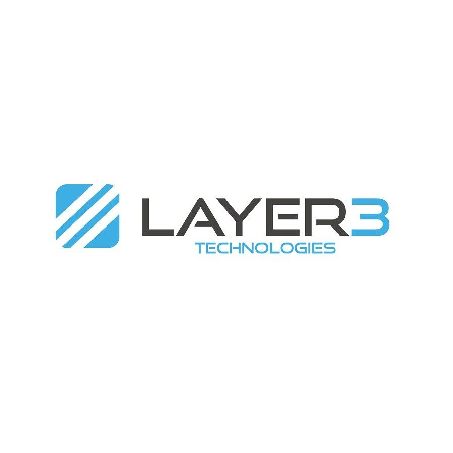Layer 3 Technology Group