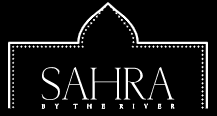 SAHRA BY THE RIVER