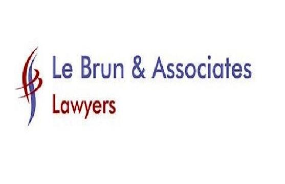 Le Brun & Associates Lawyers - Biggest Family Lawyers Melbourne