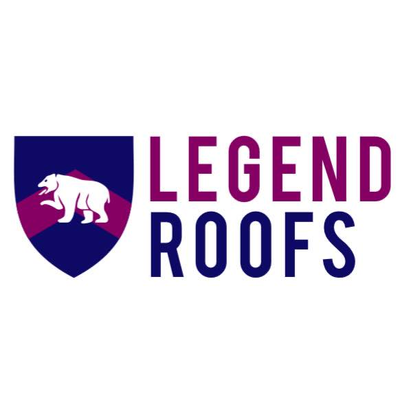 Legend Roofs