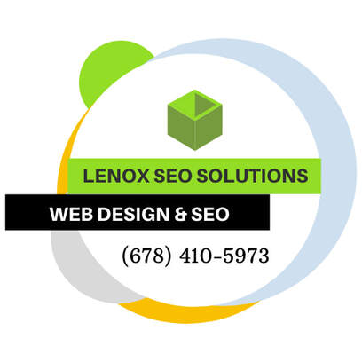 Lenox Seo Solutions