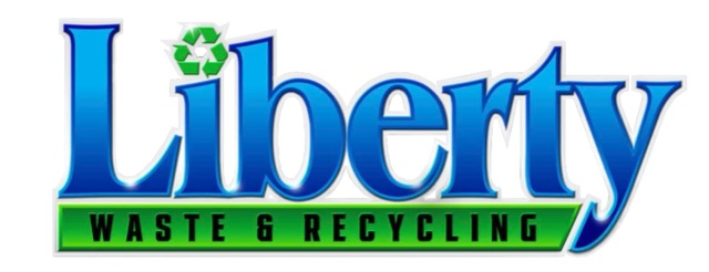Liberty Waste & Recycling Inc