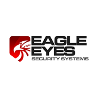 Eagle Eyes Security Systems