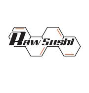 Raw Sushi Apparel