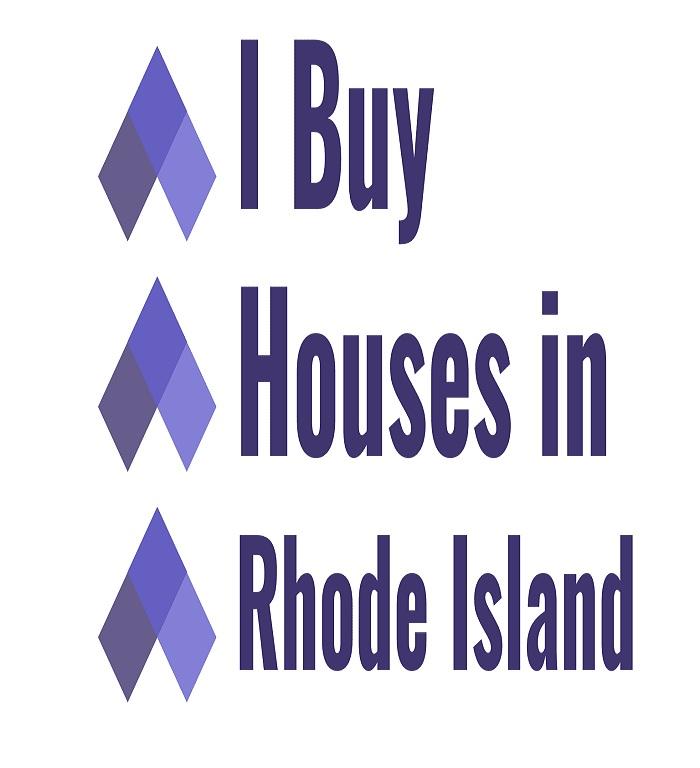 I Buy Houses in Rhode Island