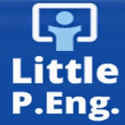 Little P.Eng. for Engineering Services