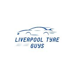 Liverpool Tyre Guys