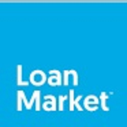 Loan Market Mortgage Broker Gary Plotzza