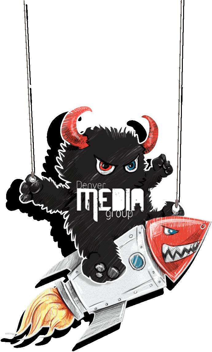 Omaha Media Group LLC