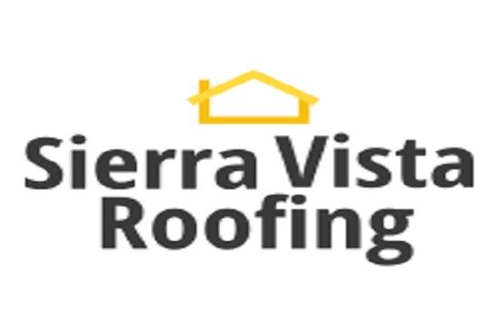 Sierra Vista Roofing