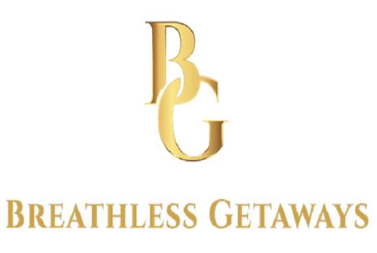 Breathless Getaways