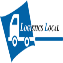 Logistics Local