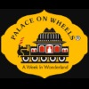 Palace On Wheels Rail