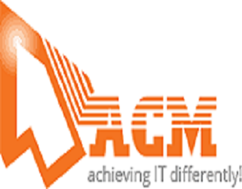 A-ChieveMent Solution (S) Pte Ltd