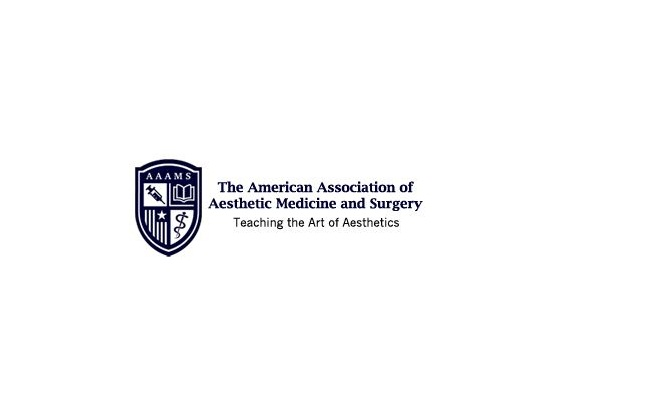 The American Association of Aesthetic Medicine and Surgery