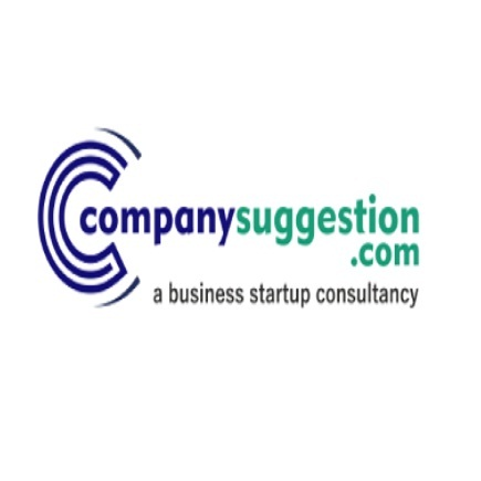 companysuggest