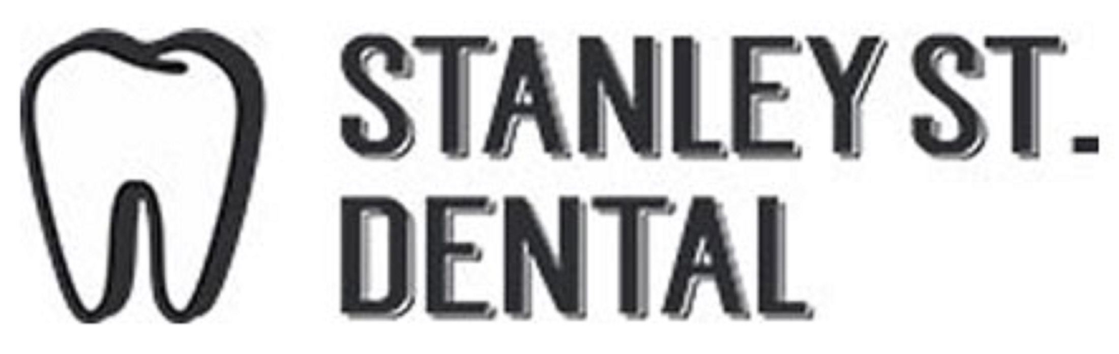 Stanley Street Dental