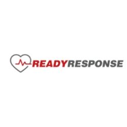 Ready Response - CPR & First Aid Training
