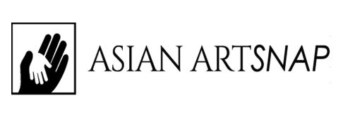 Asian ArtSNAP