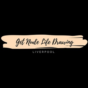 Get Nude Life Drawing