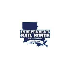 Independent Bail Bonds Baton Rouge