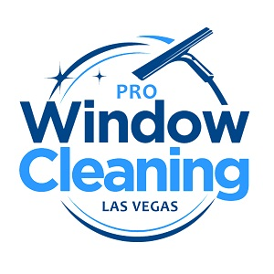 Pro Window Cleaning and Pressure Washing Las Vegas