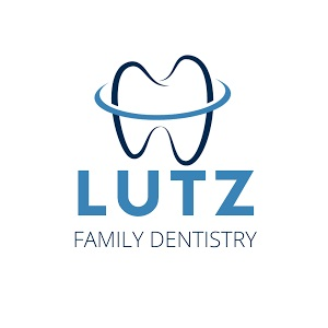 Lutz Family Dentistry